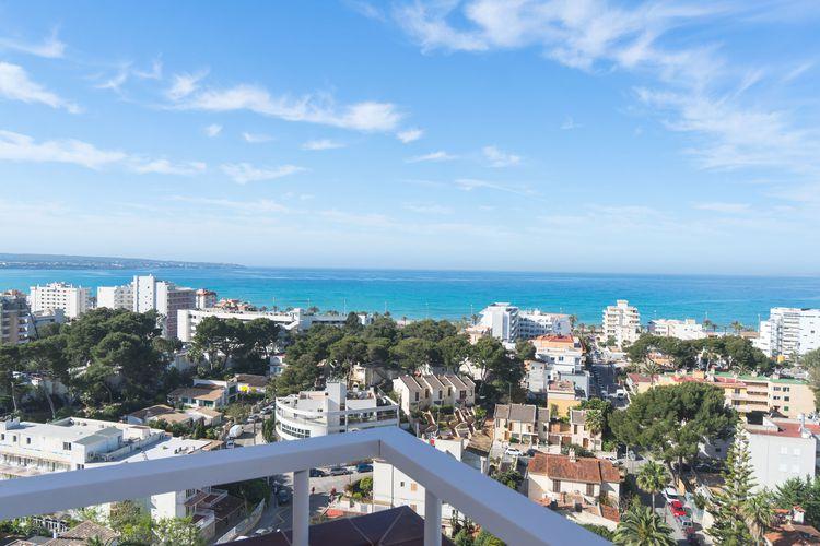 Maria Isabel Hotel Mallorca