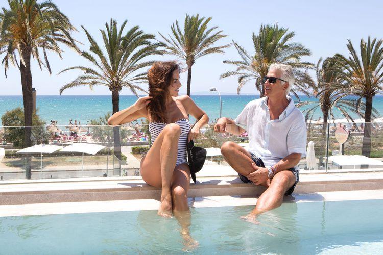 Hotel Flamingo Mallorca All Inclusive