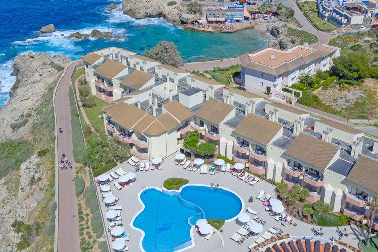Hotel Thb Clab Guya Playa