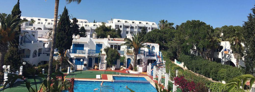 Kleine Hotels Mit Flug Mallorca