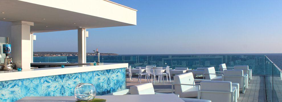Design hotels club blaues meer for Design hotels am meer