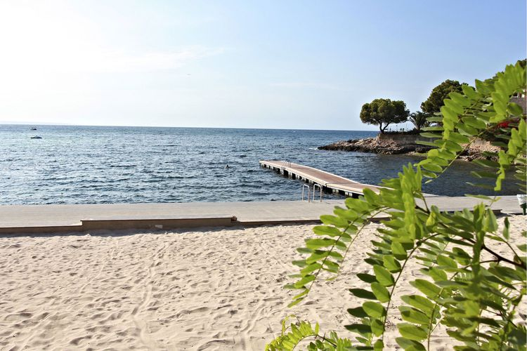Son caliu hotel spa oasis club blaues meer reisen for Designhotel am strand