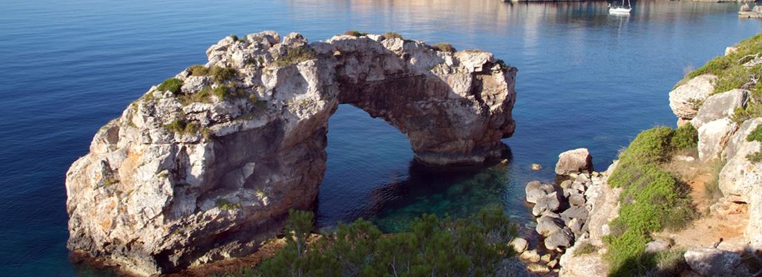 Hotel Pension Mallorca