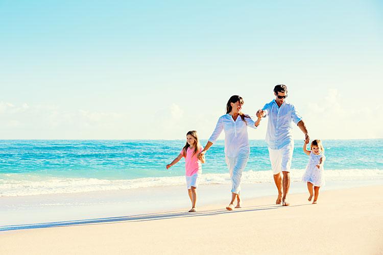 Playa blanca mallorca club blaues meer reisen for Designhotel am strand