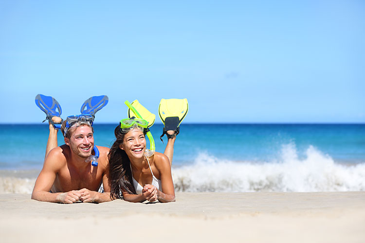 Cabo blanco colonia sant jordi club blaues meer reisen for Designhotel am strand