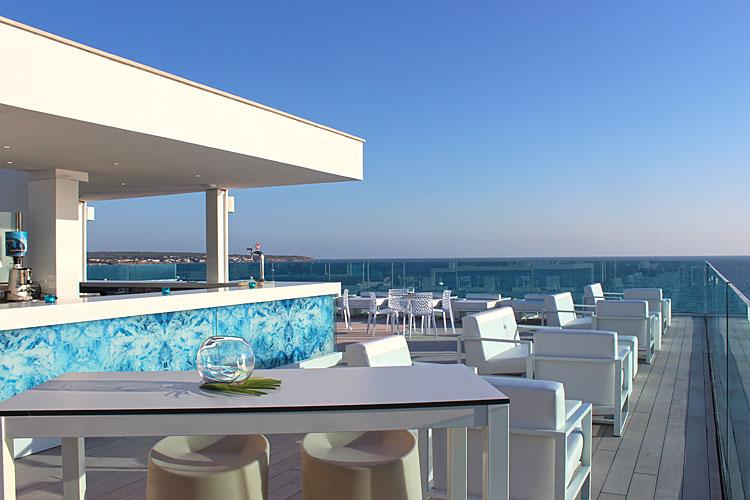 Gunstige Hotels Playa De Palma