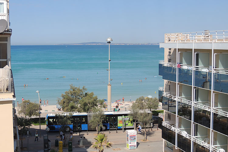 Hotel Ayron Mallorca
