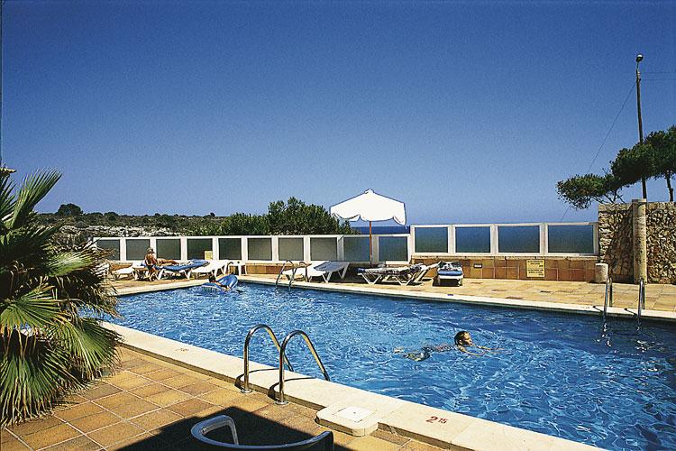 Hotel Villa Sirena Mallorca