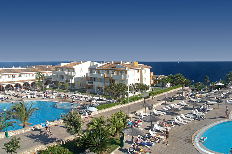 Glutenfreie Hotels Mallorca