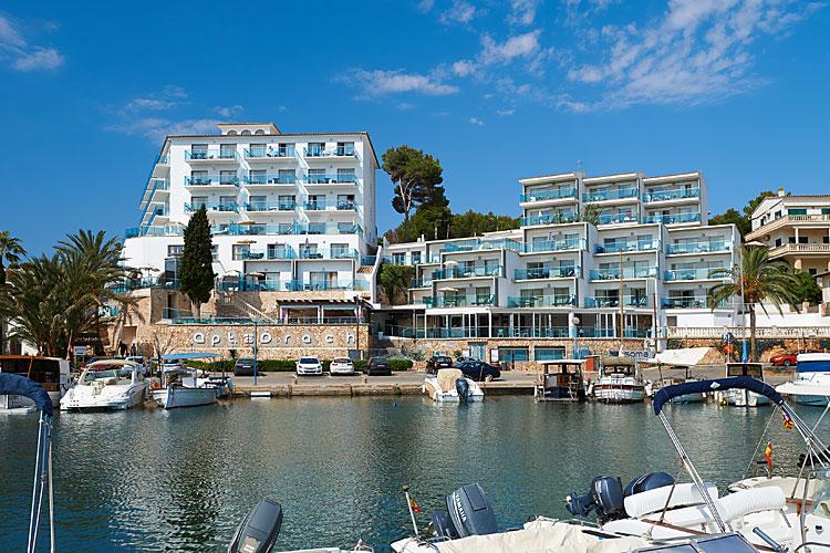 Felip Clab Hotel Mallorca