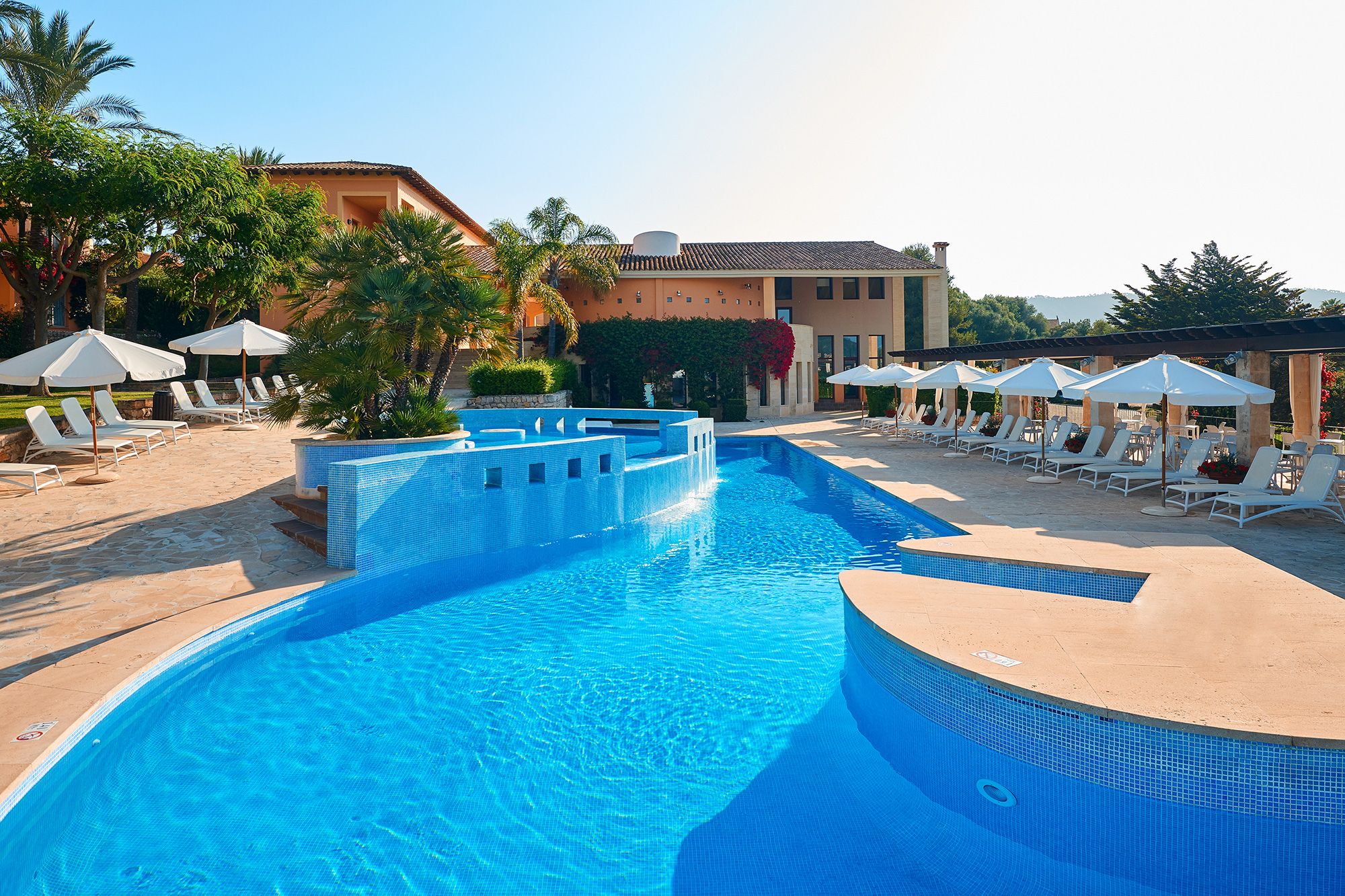 Hotel Pula Suites Boutique Resort